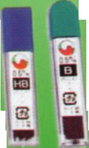 替え芯 HB・B