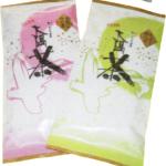 上煎茶(60g)