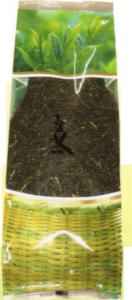 特番茶(350g)
