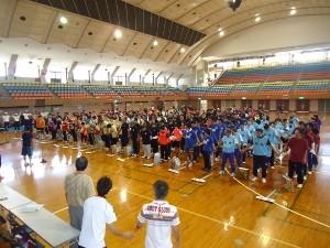 27.福祉交流スポーツ大会 (300x225)